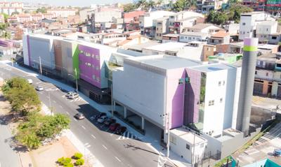 Instituto de Atenção Básica e Avançada de Saúde – Vanderson César de Almeida